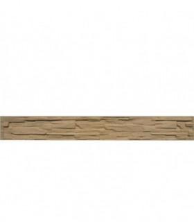 Vzpěra komaxit 38/1.25 zelená 2000