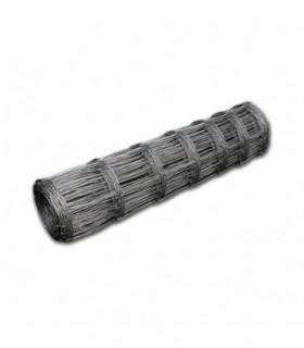 Betonová deska pískovec oboustranně štípaná 200x25cm
