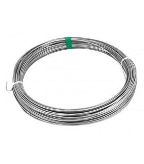 Podhrabová deska 245x30x5cm