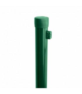 Betonový Sloup Barevný průběžný 2x Dekor 200cm