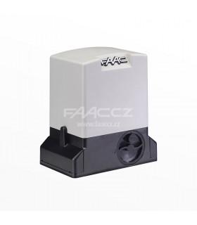 Příchytky 3D černá