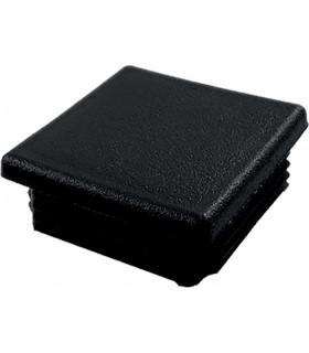Stínící tkanina 100cm / 90% 25m