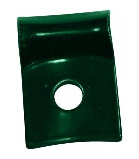 Stínící tkanina 120cm / 90% 25m