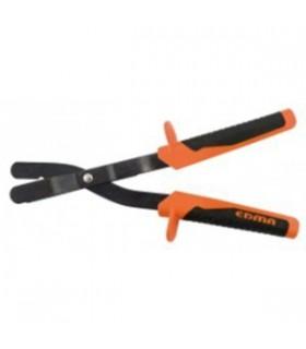 Panel 2D drát 6/5/6mm zelený 143cm